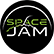 space-jam-banner1